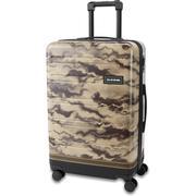 Dakine Concourse Hardside Medium Luggage ASHCROFT CAMO