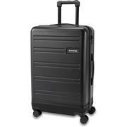 Dakine Concourse Hardside Medium Luggage BLACK