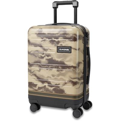 Dakine Concourse Hardside Carry On Luggage