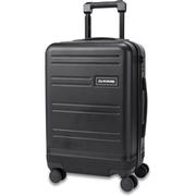 Dakine Concourse Hardside Carry On BLACK