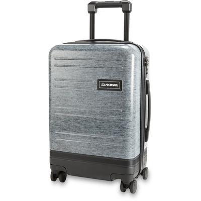 Dakine Concourse Hardside Carry On