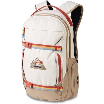 Dakine Happy Camper Mission 25L Backpack
