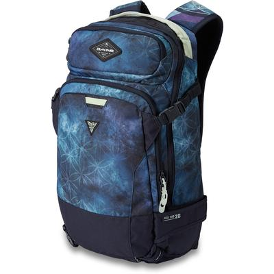 Dakine Team Heli Pro 20L Backpack Women's