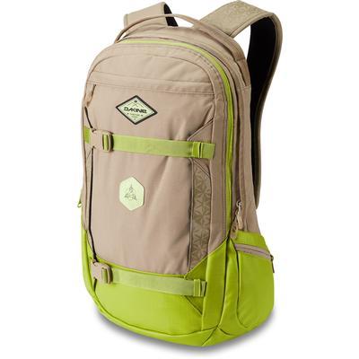 Dakine Team Mission 25L Backpack