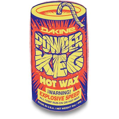 Dakine Powder Keg Wax 3 OZ