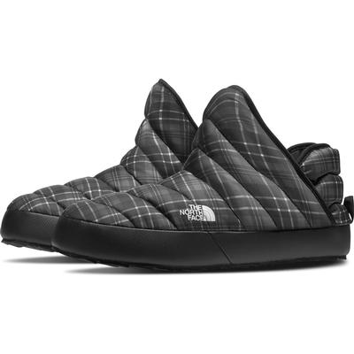 The North Face Thermoball Traction Booties Women's