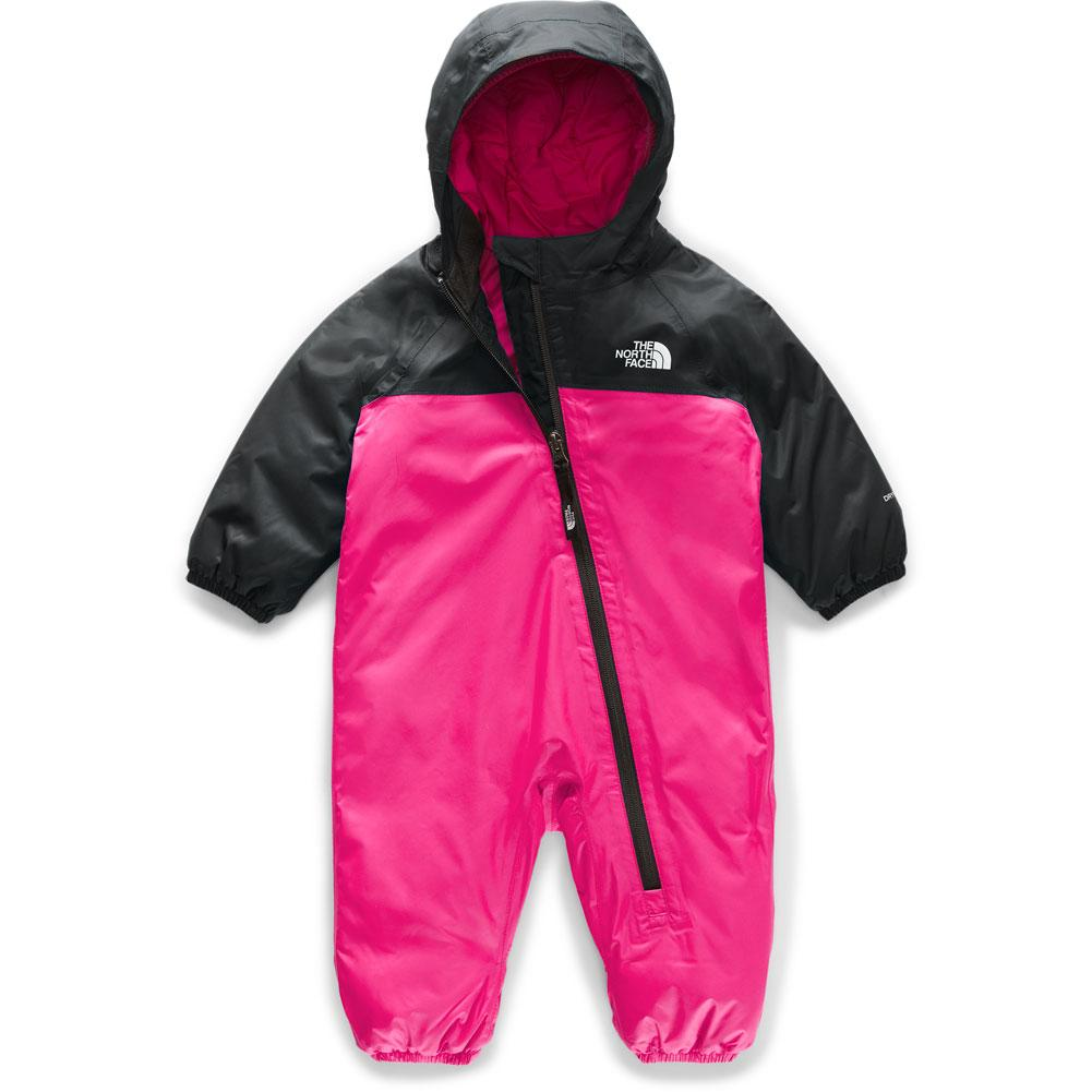 The North Face Insulated Tailout One Piece Infants '