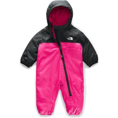 The North Face Insulated Tailout One Piece Infants'
