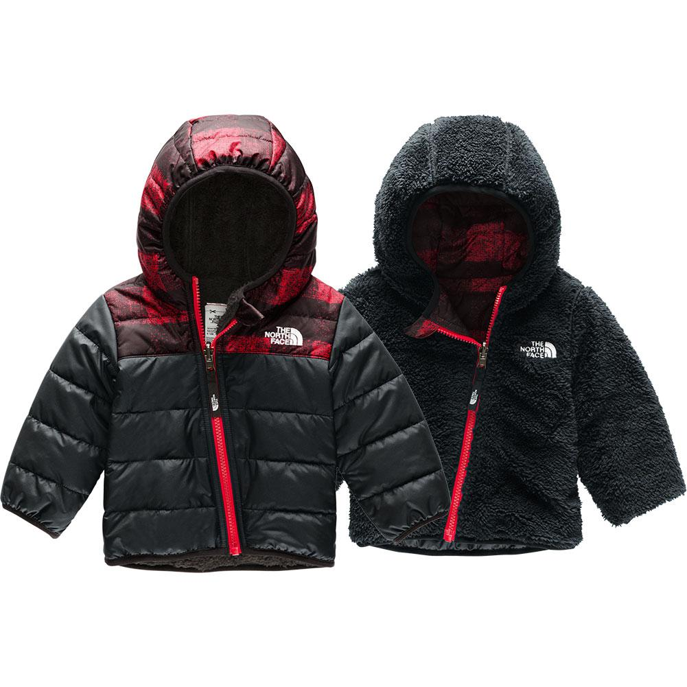 The North Face Reversible Mount Chimborazo Hoodie Infants '
