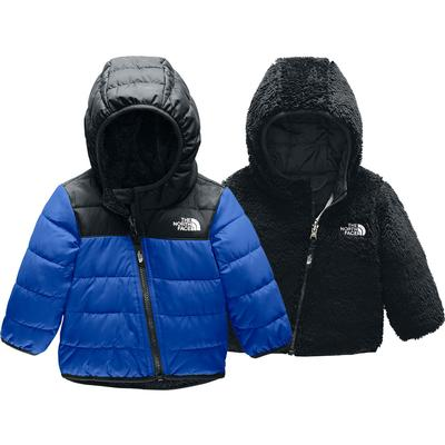 The North Face Reversible Mount Chimborazo Hoodie Infants'