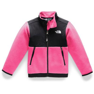 The North Face Denali Jacket Toddlers'