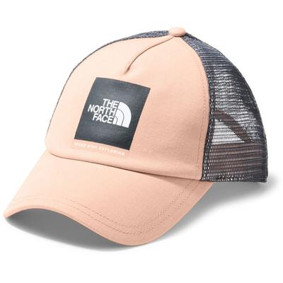 The North Face Low Pro Trucker Hat Women's