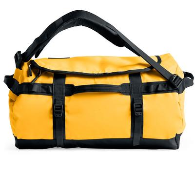 The North Face Base Camp Duffel Bag - S