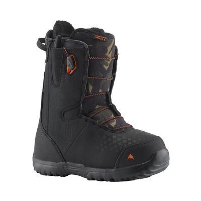 Burton Concord Smalls Snowboard Boots Boys'