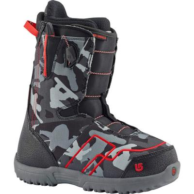BURTON Y AMB SMALLS BOOT