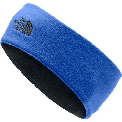 The North Face TNF Standard Issue Earband