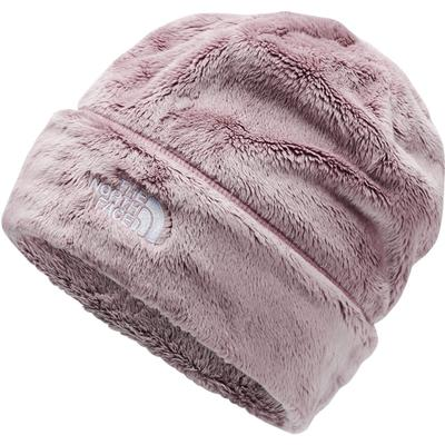 The North Face Osito Beanie Girls'