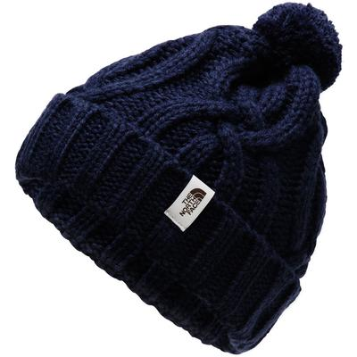 The North Face Baby Cable Minna Beanie Infants'