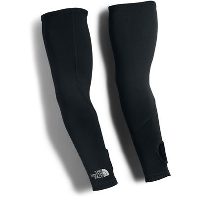 The North Face Winter Warm Arm Sleeves