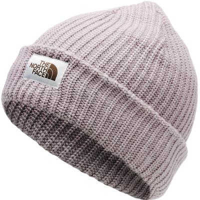 The North Face Salty Dog Beanie Kids'