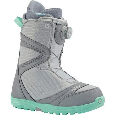Burton Starstruck Boa Snowboard Boots Women`s