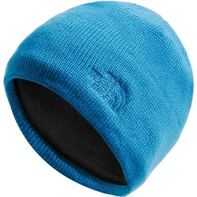 The North Face Bones Recycled Beanie Kids'