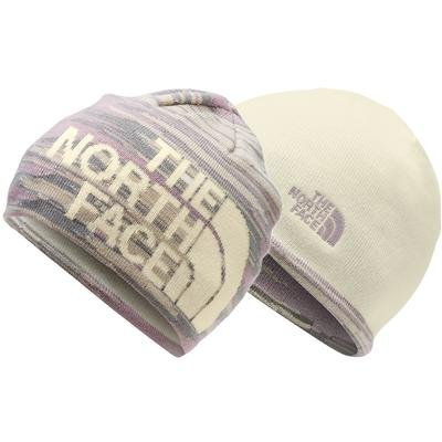The North Face Anders Beanie Kids'