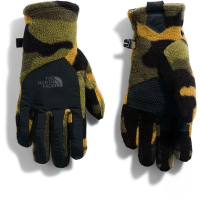 The North Face Denali Etip Gloves Women's