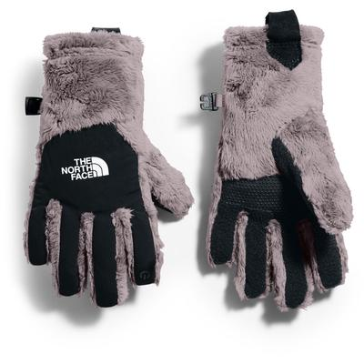 The North Face Osito Etip Gloves Girls'