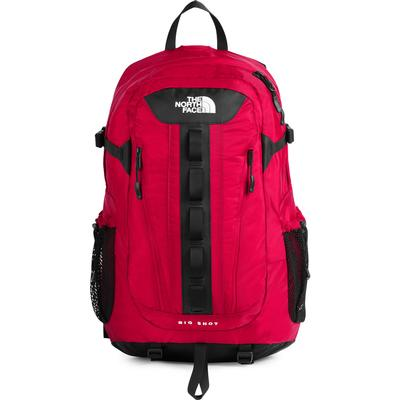 The North Face Big Shot Special Edition Backpack