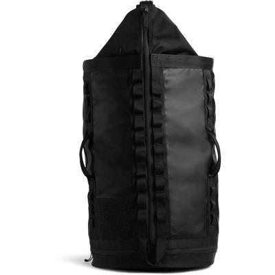 The North Face Explore Haulaback Backpack - L