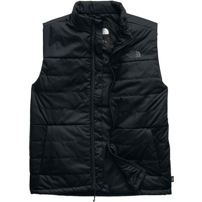 The North Face Bombay Vest Men's