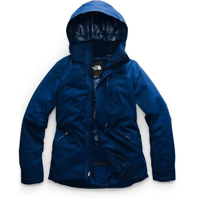 The North Face Gatekeeper Jacket Women's