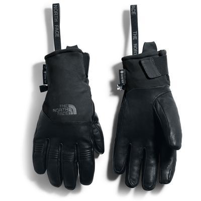 The North Face Il Solo GTX Etip Glove