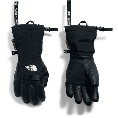 The North Face Powderflo GTX Etip Gloves Women's