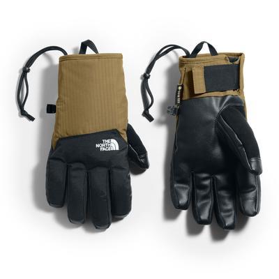 The North Face Workwear Etip Glove