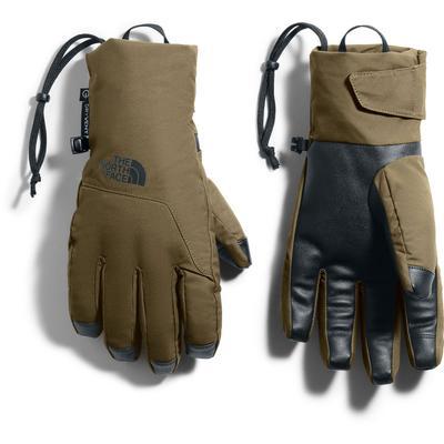 sovietico Mollusco fascino  The North Face Guardian Etip Gloves Girls'