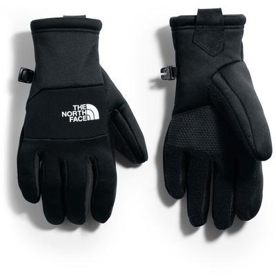 The North Face Sierra Etip Gloves Kids'