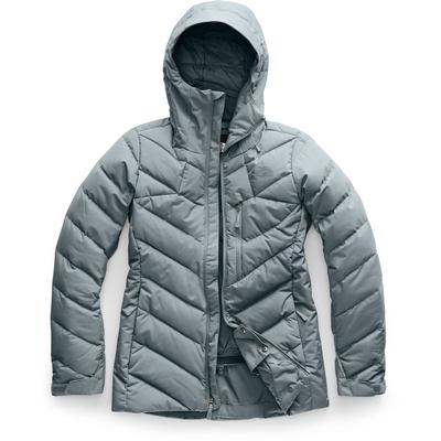The North Face Corefire Down Jacket Women's