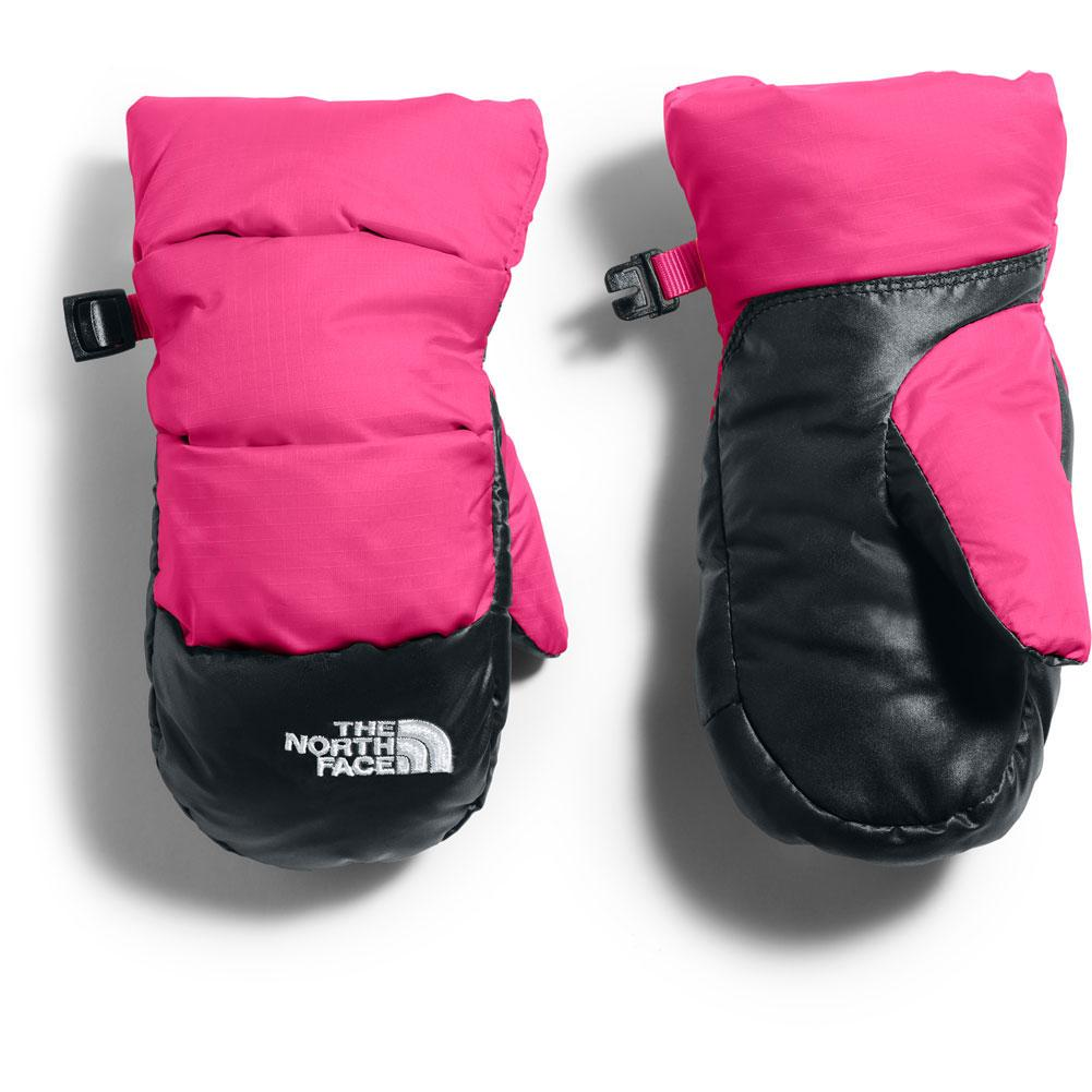 The North Face Nuptse Mitts Toddlers '