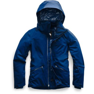 The North Face Lenado Jacket Women's