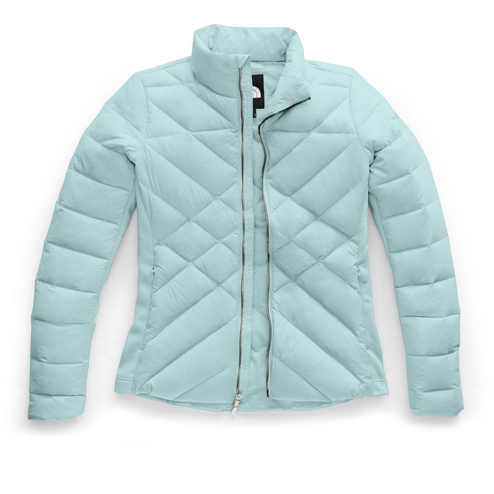 The North Face Lucia Hybrid Down Jacket Women's