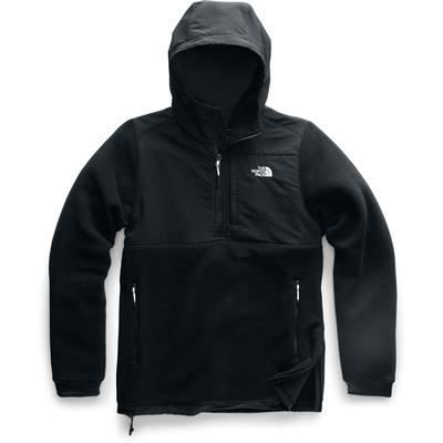 The North Face Denali Anorak Women's