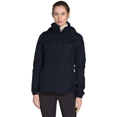 The North Face Resolve II Shell Parka Women's