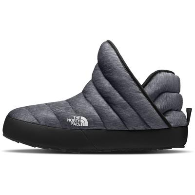 The North Face Thermoball Traction Booties Men's
