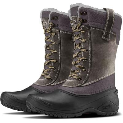 The North Face Shellista III Mid Boots Women's