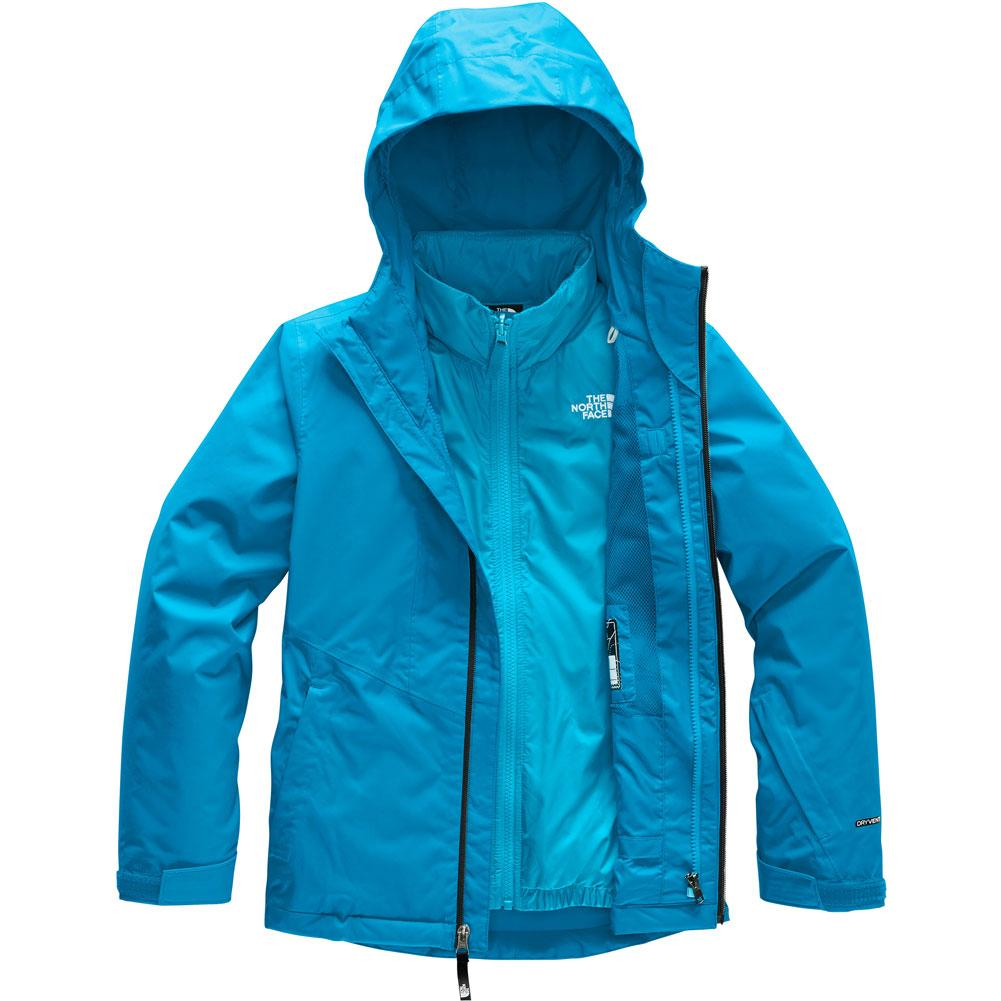The North Face Clementine Triclimate Jacket Girls '