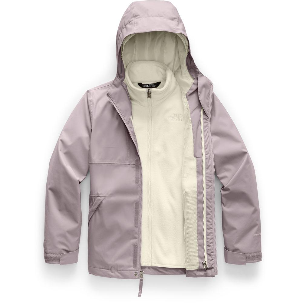 The North Face Mt.View Triclimate Jacket Girls '