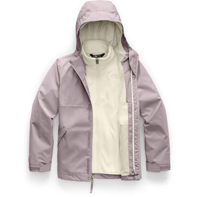The North Face Mt. View Triclimate Jacket Girls'