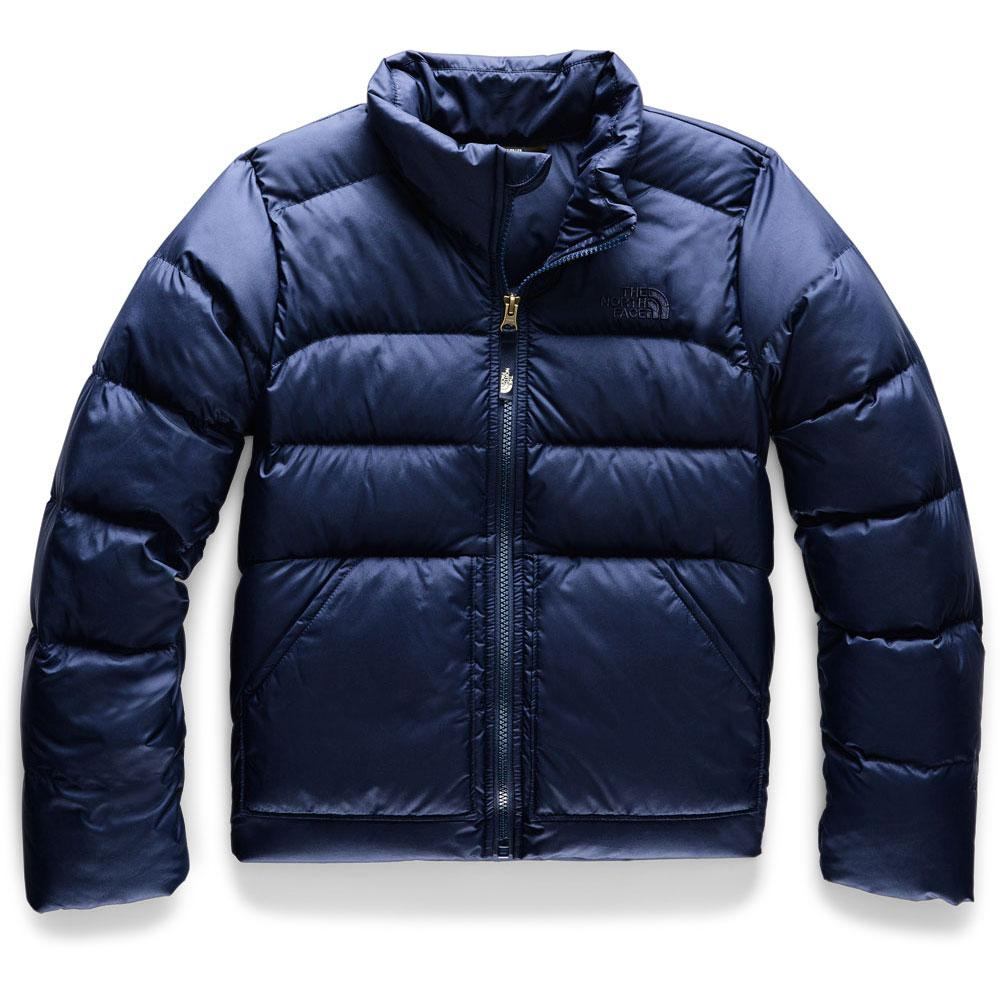 The North Face Andes Down Jacket Girls '